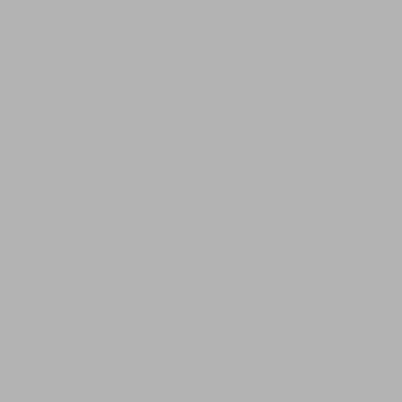 media/image/teaser-dummy-grey.jpg