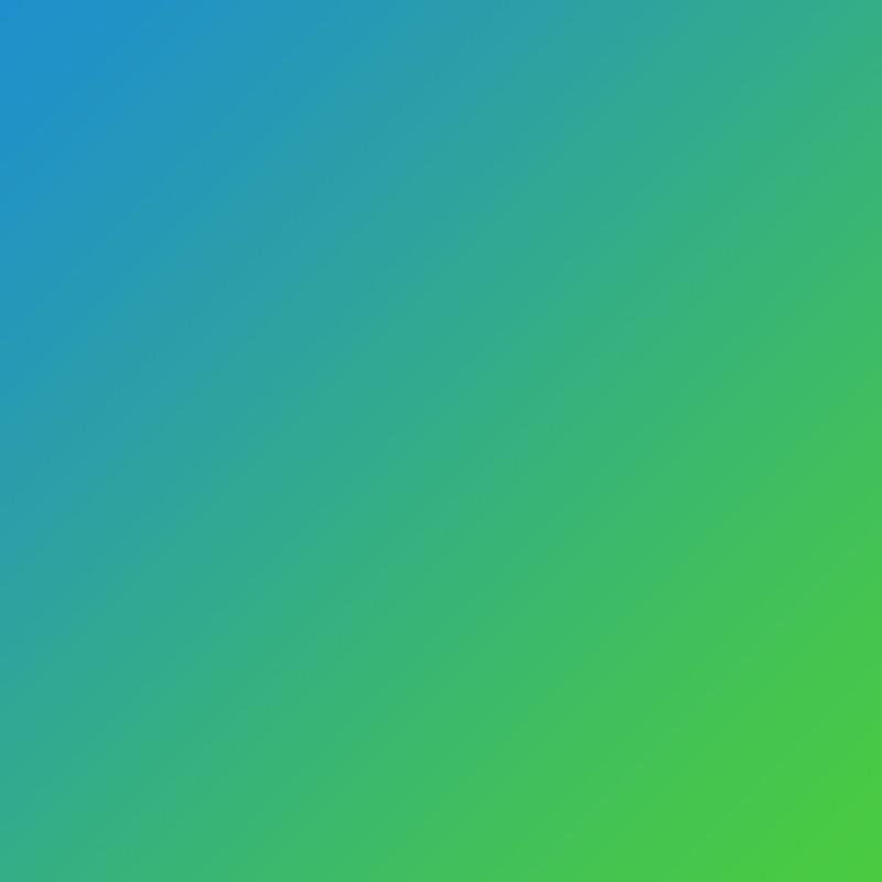 media/image/teaser-dummy-blue.jpg